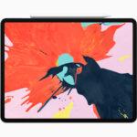 iPad Pro mit dem neuen Apple Pencil