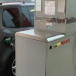 Migrol und Fuel Card