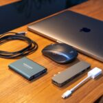 Must Have MacBook Pro Accessoires