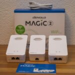 Devolo Magic 2 im Test