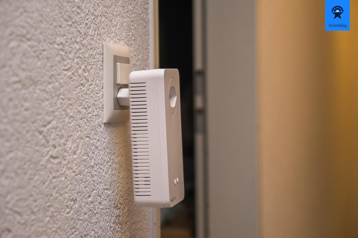 Devolo Magic 2 WiFi Adapter