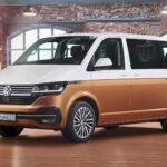 VW T6.1 | Quelle: motorauthority.com