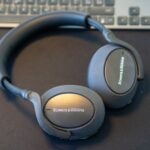 Bowers & Wilkins PX7 im Test