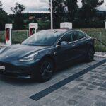 dariox am Supercharger