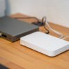 Cisco Meraki Go im Test
