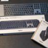 Neue Logitech MX Produkte für den Mac